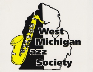 jazz society logo