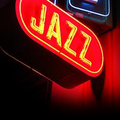 jazz_standard