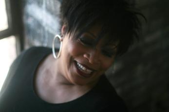 Kathy Lamar