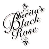SBR_Promo_Logo_Black