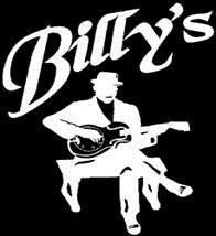billys