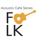 folk_Logo-150x150