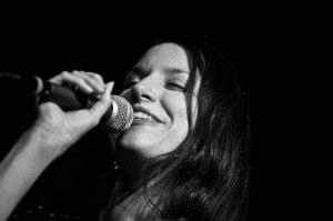 petra_sings