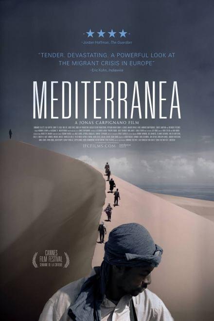 Mediterranea_Poster1
