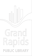 grpl_logo_transparency